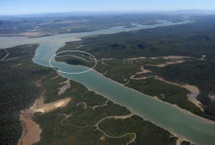 Lot 24 Forest Road, Curtis Island, Qld 4680