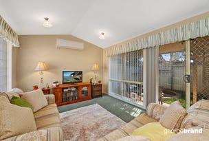 3/27 Waratah Avenue, Woy Woy, NSW 2256