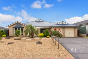 17 James Smith Court, Greenock, SA 5360