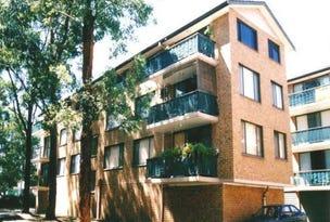 36/132 Moore Street, Liverpool, NSW 2170