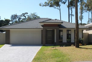 3 Sinclair Crescent, Wyong, NSW 2259