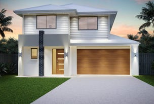 Lot 683 Conte Circuit, Augustine Heights, Qld 4300