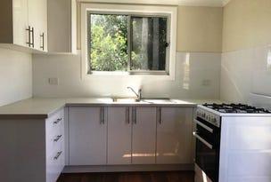 10a McLeod Street, Wallsend, NSW 2287