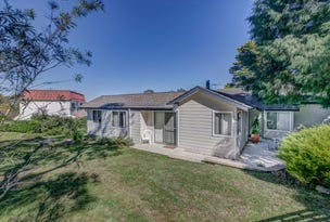 30 Bedford Road, Woodford, NSW 2778