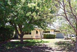 28 Lovett Avenue, Dubbo, NSW 2830