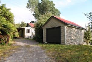2 Robertson St, Queenstown, Tas 7467