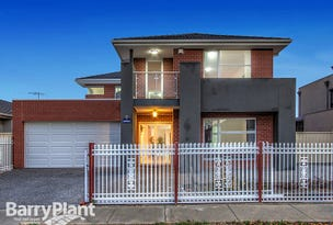 9 Chesterfield Road, Cairnlea, Vic 3023