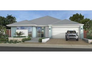 Lot 42 Robinia Way, Bridgetown, WA 6255