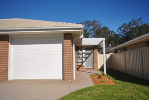 11A Candlebark Close, West Nowra, NSW 2541