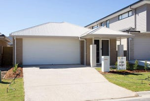 12 Conimbla Crescent, Waterford, Qld 4133
