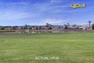 64 Palm Tree Drive, Safety Beach, Vic 3936