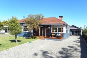 177 River Road, Sussex Inlet, NSW 2540