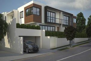 5/1-3 Redman Avenue, Thirroul, NSW 2515