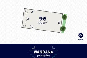 Lot 96, Brownhill Drive, Wandana Heights, Vic 3216