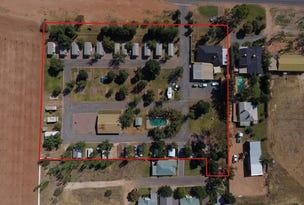 30-40 Cureton Avenue East, Mildura, Vic 3500