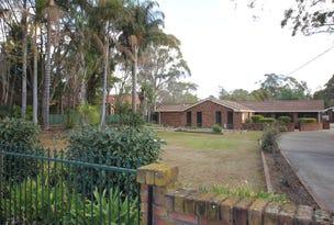 16 Wattle Street, Bargo, NSW 2574