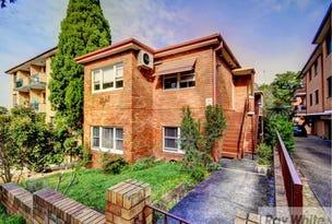 5/11 Winchester Street, Carlton, NSW 2218