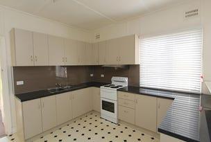 34 Jack Street, Inverell, NSW 2360