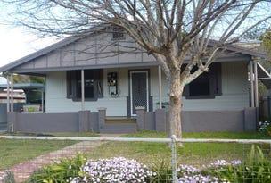 65 Myrtle Street, Gilgandra, NSW 2827