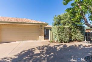 10/31 Dora Street, Jerrabomberra, NSW 2619