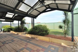 4 Burleigh Court, Waikiki, WA 6169