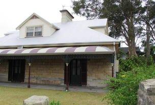 1/42-44 King Street, East Maitland, NSW 2323
