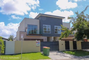 50A East Quay Drive, Biggera Waters, Qld 4216