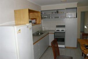 4/47 Glass Street - Kalbarri Garden Apartments, Kalbarri, WA 6536