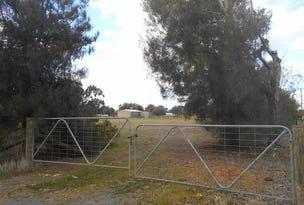 53 - 59 Corcoran St, Berrigan, NSW 2712