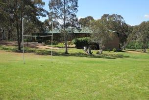 360 Rhyanna Road, Goulburn, NSW 2580