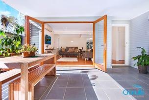 12 Kitchener Street, Caringbah, NSW 2229
