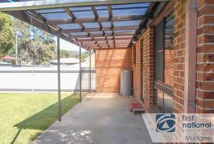 1/7A Nicholson Street, Mudgee, NSW 2850
