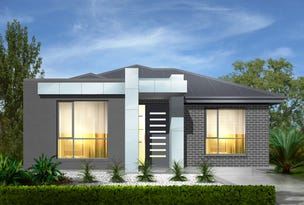 Lot 54 McDonnell Street, Seaford Heights, SA 5169