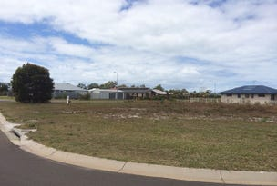 Lot 1 Eagle Road, Woodgate, Qld 4660