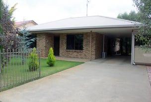 8a Queen street, Penola, SA 5277
