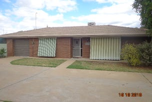 7/433 Wood Street, Deniliquin, NSW 2710
