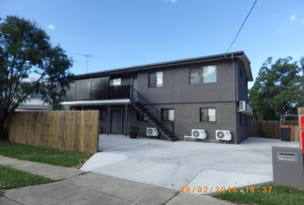 7/7 Railway Parade, Caboolture, Qld 4510