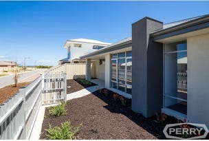 16 Minstrell Way, Madora Bay, WA 6210