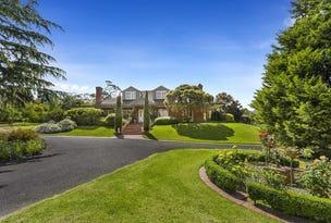 75  Shotton Road, Mount Eliza, Vic 3930