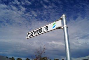 3 Rosewood Drive, Kialla, Vic 3631