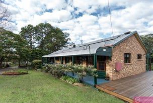 149a Gleniffer Road, Bonville, NSW 2450