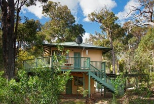 5 Dalton Way, Molloy Island, WA 6290