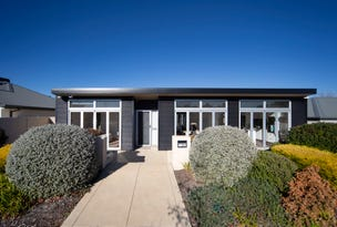 24 Mary Gillespie Ave, Gungahlin, ACT 2912