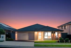 5 Shearer Place, Colebee, NSW 2761