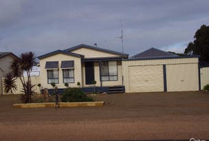 22 Haylock Road, Moonta Bay, SA 5558