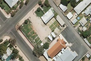 27 Pyap street, Renmark, SA 5341