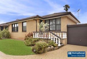 2/29  Connemarra Street, Bexley, NSW 2207