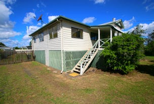 17 Rutherford Street, Monto, Qld 4630