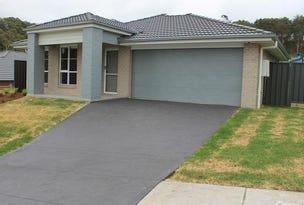 64 Blackwood Circuit, Cameron Park, NSW 2285