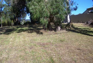 Lot 631, 631 Boronia Street, Walpole, WA 6398